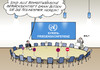 Cartoon: Syrien-Konferenz (small) by Erl tagged syrien,bürgerkrieg,un,friedenskonferenz,konferenz,syrienkonferenz,generalsekretär,ban,ki,moon,iran,einladung,ausladung,boykott,drohung,teilnehmer