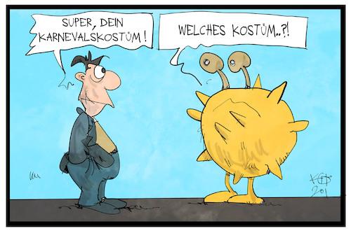 Bildergebnis für coronavirus cartoon