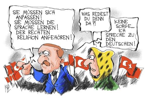 Related Pictures herzlichen gl ckwunsch zum geburtstag lustige cartoon