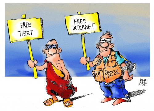 frei spiele im internet