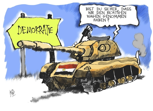 http://de.toonpool.com/user/65/files/militaerregierung_in_aegypten_1149335.jpg