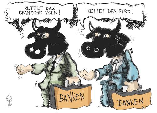 deutsch bank kredit service gmbh berlin torstrasse: