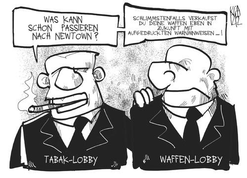 http://de.toonpool.com/user/65/files/tabak-_und_waffenlobbyismus_1881205.jpg