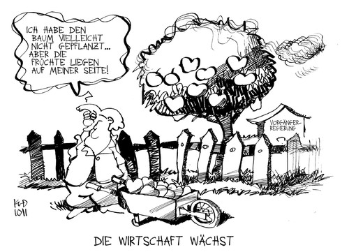 Cart ord besides Page 03 together with 02 Wir ari080515 besides Telefoon Wacht Muziek also Xenophobia Cartoon. on cartoons