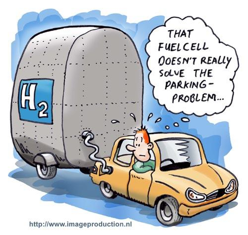 http://de.toonpool.com/user/651/files/fuel_cell_63455.jpg
