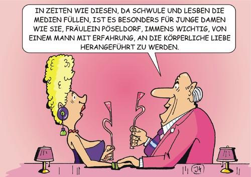 sex date deutschland börse erotik