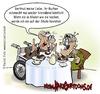 Cartoon heiratsantrag small by karicartoons tagged cartoon hochzeit