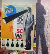 Cartoon: Collage (small) by Babak Mo tagged babakmo,collage,dada,art,kunst,dadaism,babak,mo,artist,notitle