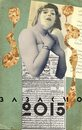 Cartoon: Digi Collage (small) by Babak Mo tagged dada,art,babakmo,mo,babak,kunst,collage,digital