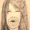 Cartoon: hahahah (small) by Marjanne Mars tagged haha