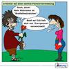 Partnervermittlung drogen