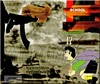 Cartoon: infiltration..!! (small) by asrus tagged infiltration