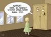 ihr suchergebnis f r 39 schrank 39 cartoons karikaturen