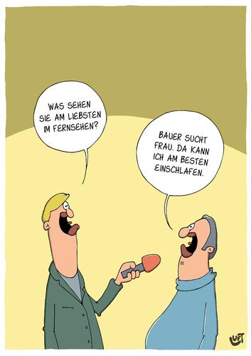 deutsche frauen wollen ficken sex inserate hamburg