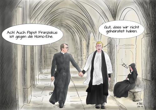 Gay Staaten der Ehe