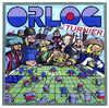 Cartoon: ORLOG - tactical board game (small) by zenundsenf tagged orlog,board,game,napoleon,mehmet,patton,alexander,barbarossa,zenf,zensenf,zenundsenf,walter,andi