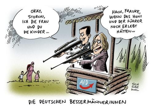deutsch hat anst zu ficken