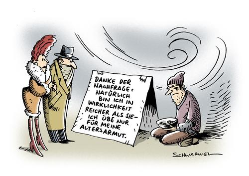 download Ueber den Ausfluß des Dampfes aus Mündungen