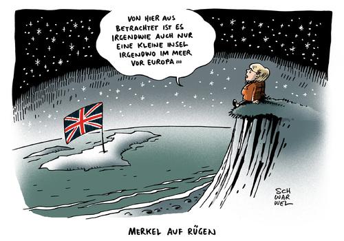großbritannien noch in eu
