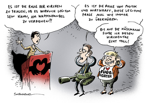 http://de.toonpool.com/user/7749/files/kirchentag_waffenhandel_1307975.jpg