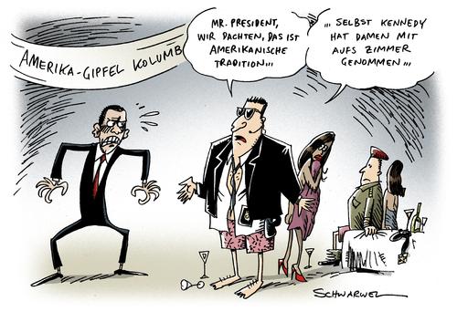 prostituierte göppingen politiker prostituierte