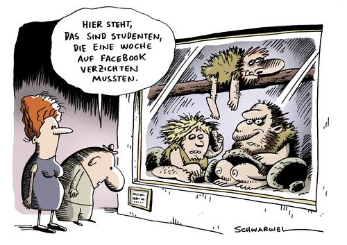 facebook login deutschland internet für studenten