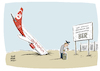 Air Berlin Insolvenz