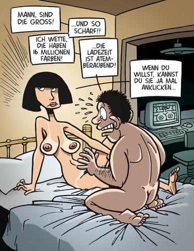 cyber sex community