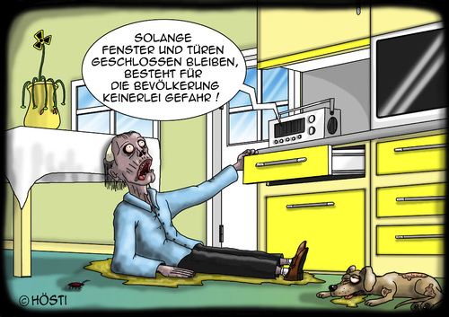 http://de.toonpool.com/user/8099/files/keine_panik__1205365.jpg