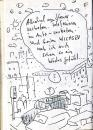 Cartoon: Alles verboten (small) by Faxenwerk tagged auto,faxenwerk,holger,schmalfuß