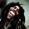 Cartoon: Bob Marley (small) by jmborot tagged bob,marley,reggae,caricatures,jmborot