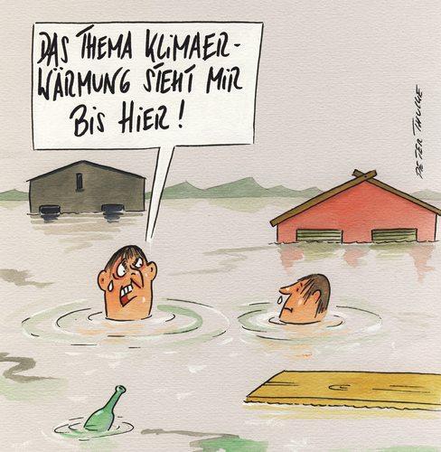 Klimawandel klima wetter umwelt globale erwärmung globale erwärmung