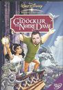 Cartoon: Der Glööckler von Notre Dame (small) by ChrisCross tagged film,harald,glööckler,der,glöckner,von,notre,dame