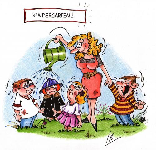 Kinder kind kind kinder kindergarten erzieherin pädagoge wachsen