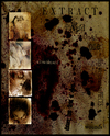 Cartoon: Assorted Works (small) by Cameron Hampton tagged horror,dark,jack,the,ripper,lovecraft,poe