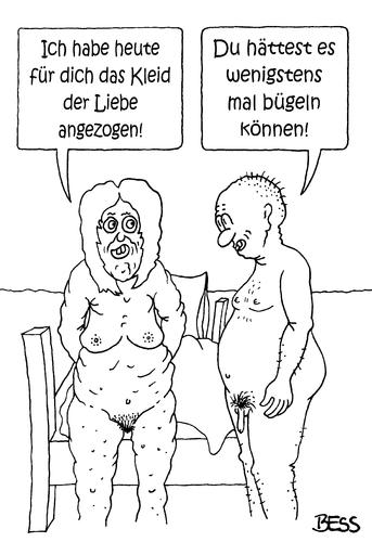 sexuelle träume frau Würzburg
