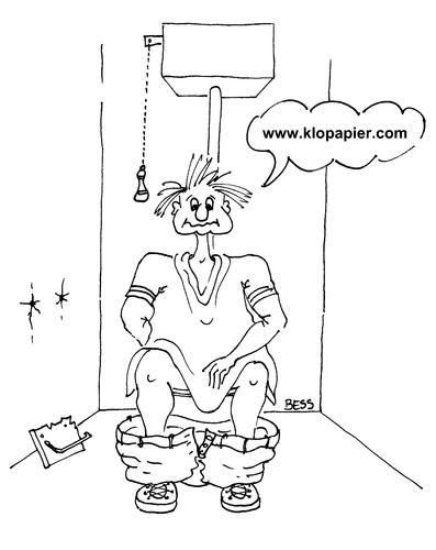 Notfall Von Besscartoon Philosophie Cartoon Toonpool