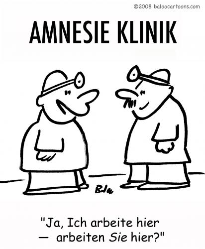 http://de.toonpool.com/user/997/files/amnesie_klinik_137095.jpg