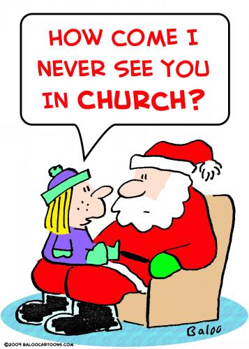 Paintball http://de.toonpool.com/user/997/files/santa_claus_church_497315.jpg Picture