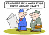 Cartoon: back when ross perot seemed craz (small) by rmay tagged back,when,ross,perot,seemed,crazy