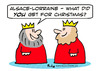 Cartoon: christmas kings (small) by rmay tagged christmas kings