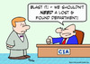 Cartoon: CIA lost and found need (small) by rmay tagged cia,lost,and,found,need