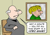Cartoon: confessional video game priest (small) by rmay tagged confessional video game priest