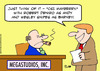 Cartoon: CSI Mayberry (small) by rmay tagged csi,mayberry