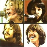 "BEATLES- ""THE FAB 4!"""