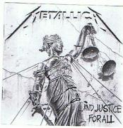 ...AND JUSTICE FOR ALL!!!!!