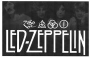 LED ZEPPELIN  \m/